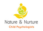 Nature & Nurture Child Psychologists